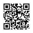 QRコード https://www.anapnet.com/item/259173