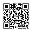 QRコード https://www.anapnet.com/item/255595