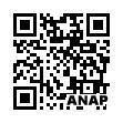 QRコード https://www.anapnet.com/item/251037