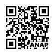QRコード https://www.anapnet.com/item/261071