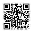 QRコード https://www.anapnet.com/item/263077