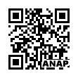 QRコード https://www.anapnet.com/item/265016