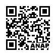 QRコード https://www.anapnet.com/item/245131
