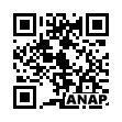 QRコード https://www.anapnet.com/item/252317