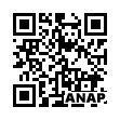 QRコード https://www.anapnet.com/item/257093