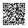 QRコード https://www.anapnet.com/item/255395