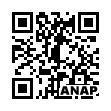 QRコード https://www.anapnet.com/item/231637