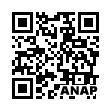 QRコード https://www.anapnet.com/item/256490