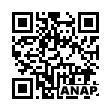 QRコード https://www.anapnet.com/item/261983