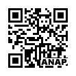 QRコード https://www.anapnet.com/item/262889