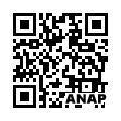 QRコード https://www.anapnet.com/item/256343