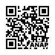 QRコード https://www.anapnet.com/item/261466