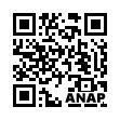 QRコード https://www.anapnet.com/item/230484