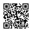QRコード https://www.anapnet.com/item/250368