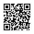 QRコード https://www.anapnet.com/item/259797
