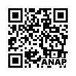 QRコード https://www.anapnet.com/item/265488