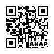 QRコード https://www.anapnet.com/item/264420