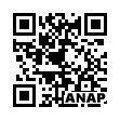 QRコード https://www.anapnet.com/item/252065