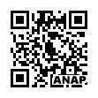 QRコード https://www.anapnet.com/item/258310
