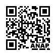 QRコード https://www.anapnet.com/item/264049