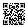 QRコード https://www.anapnet.com/item/256698