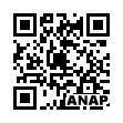 QRコード https://www.anapnet.com/item/248743