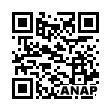 QRコード https://www.anapnet.com/item/262748