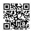 QRコード https://www.anapnet.com/item/261708
