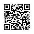 QRコード https://www.anapnet.com/item/251043