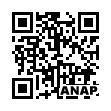 QRコード https://www.anapnet.com/item/263466