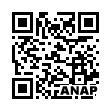 QRコード https://www.anapnet.com/item/236040