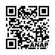QRコード https://www.anapnet.com/item/260999