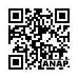QRコード https://www.anapnet.com/item/217534