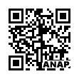 QRコード https://www.anapnet.com/item/262336