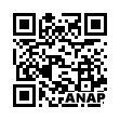 QRコード https://www.anapnet.com/item/253080