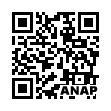 QRコード https://www.anapnet.com/item/251745