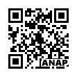 QRコード https://www.anapnet.com/item/247351
