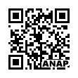 QRコード https://www.anapnet.com/item/263448
