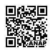 QRコード https://www.anapnet.com/item/258593