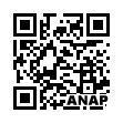 QRコード https://www.anapnet.com/item/263642