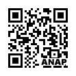 QRコード https://www.anapnet.com/item/263599