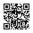 QRコード https://www.anapnet.com/item/263570