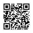 QRコード https://www.anapnet.com/item/227237