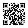 QRコード https://www.anapnet.com/item/253143