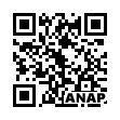 QRコード https://www.anapnet.com/item/243796