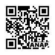 QRコード https://www.anapnet.com/item/245865