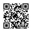QRコード https://www.anapnet.com/item/259148