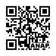 QRコード https://www.anapnet.com/item/265254