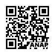 QRコード https://www.anapnet.com/item/257791