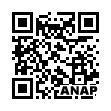 QRコード https://www.anapnet.com/item/254845